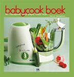 Babycook boek