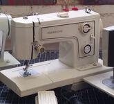 Sewing Machine 148.15600