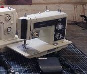 Sewing Machine 158.17741