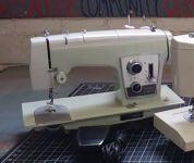 Sewing Machine 158.17520
