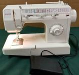 Sewing Machine 5050C