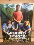 Book - Ground Force Weekend Workbook
