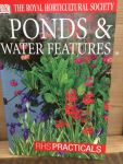 Book - Ponds & Water Features