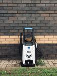 High Pressure Washer (corded, 18kW)