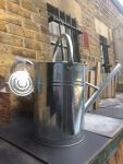 Watering Can (12l)
