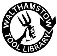 Walthamstow Tool Library