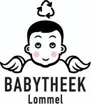 BabytheekLommel