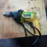 1/2 in hammer drill