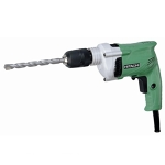 3/8 Power Drill