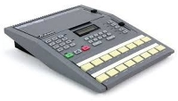 Alesis HR-16 Drum Machine
