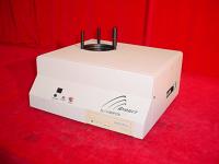Microboards CDO-1000-01 CD Duplicator