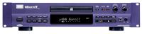 Burnit HNB CDR-830 Professional CD Recorder