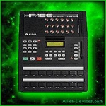 Alesis HR-16B Drum Machine