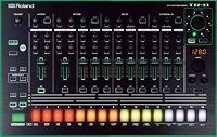 Roland TR-8S Drum Machine