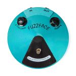 Dunlop Fuzzface JH-F1