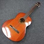 Yamaha G-65 Acoustic Guitar