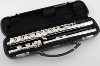 Yamaha 200AD Classical Flute