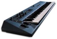 Yamaha CS1-X Keyboard