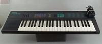 Yamaha PSR-6 Keyboard