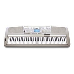 Yamaha DGX-300 Portable Grand Piano Keyboard