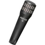 Audix i5 Microphone