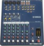 Yamaha MG10/2 Mixer