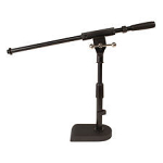 ProLine MS112BK Microphone Stand