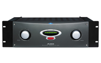 Alesis RA500 Reference Amplifier