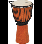 Toca Street Series Cascade Medium Djembe