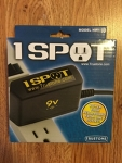 1SPOT Power Adapter