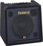 Roland KC-500 Bass Amplifier