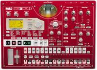 Korg Electribe ESX-1 Synthesizer
