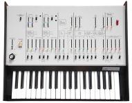 ARP Odyssey MKI Synthesizer