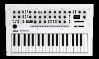 Korg Minilogue XD Synthesizer