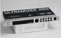 Behringer Ultramizer Pro DSP 1400P Mastering Unit