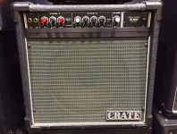 Crate G-60 Guitar Amp