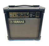 Yamaha GA-10 Guitar Amp