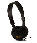 Audio Technica ATH M2X Digital Monitor Headphones