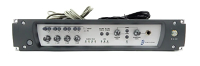 Digidesign Digi 002 Rack Mount Audio Interface