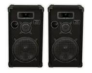 Goldwood Podium Pro Audio Speakers