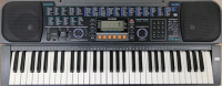 Casio CTK611 Keyboard