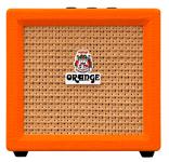 Orange Crush Mini Guitar Amplifier