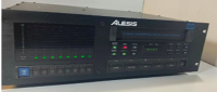 Alesis ADAT 8 Track Digital Audio Recorder