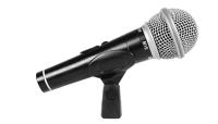 Samson M10 Microphone