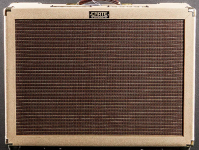 Crate Vintage Club 50 Guitar Amp