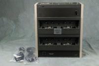 Sony CCP 1400 Mono Tape Duplicator Slave