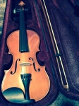 Cecillo MV200 Mendini Violin