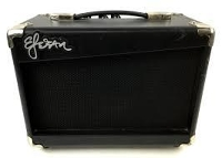 Esteban G-10 Guitar Amplifier