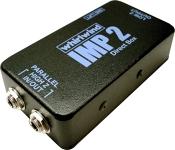 Whirlwind IMP 2 DI Box