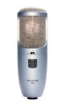 AKG Perception 400 Microphone